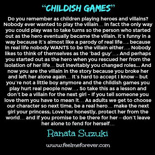 childish-games