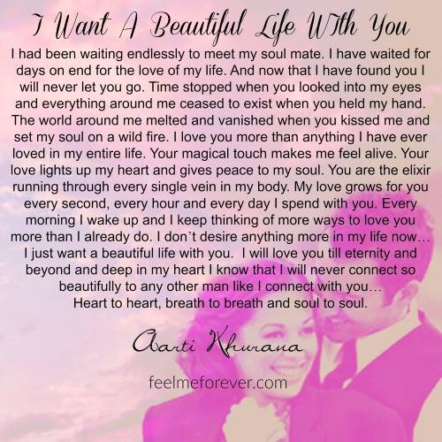 i-want-a-beautiful-life-with-you