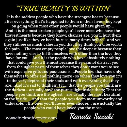 true-beauty-is-within