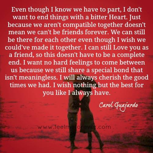 Wish We Could Spend More Time Together Quotes: Our Quotes Will Inspire You And Make You